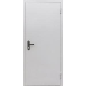 купить входную дверь в ростове на дону